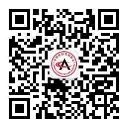 qrcode_for_gh_c56923ad35c9_258.jpg